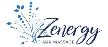 Zenergy Chair Massage